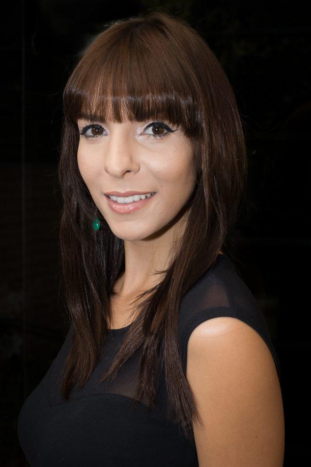Claudia Pignataro