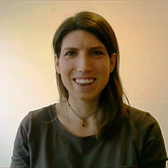 Italian online teacher