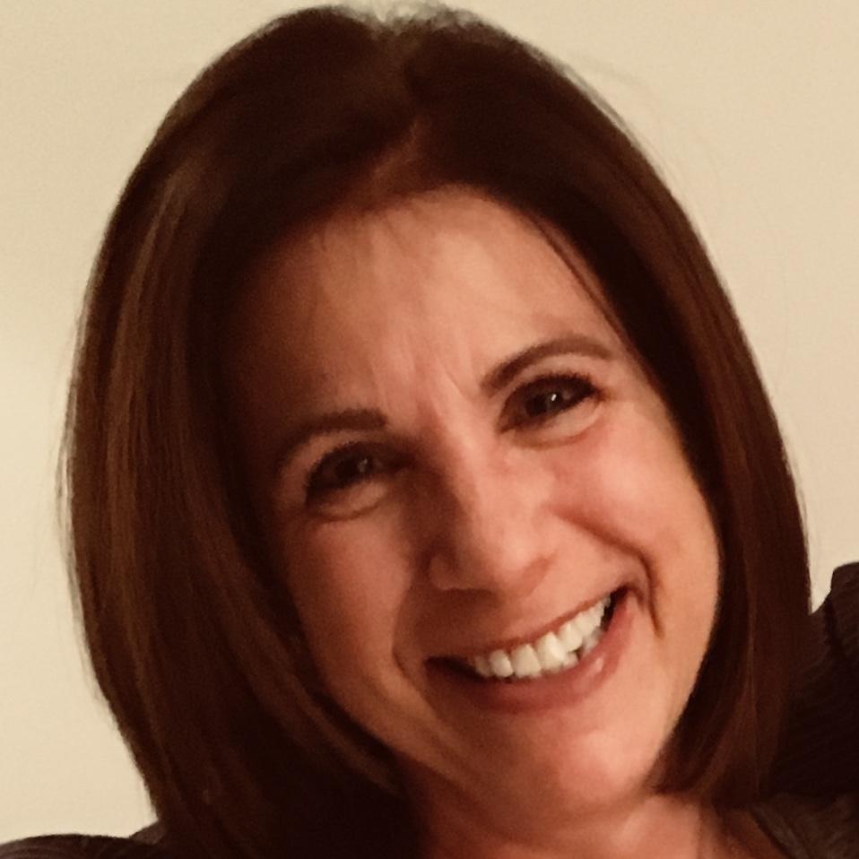 Celeste Chernin