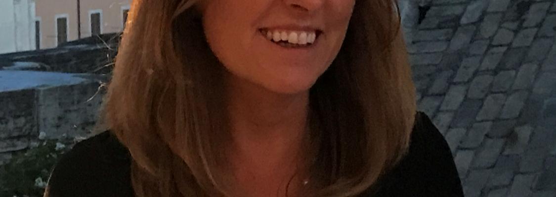 Kim Bryan