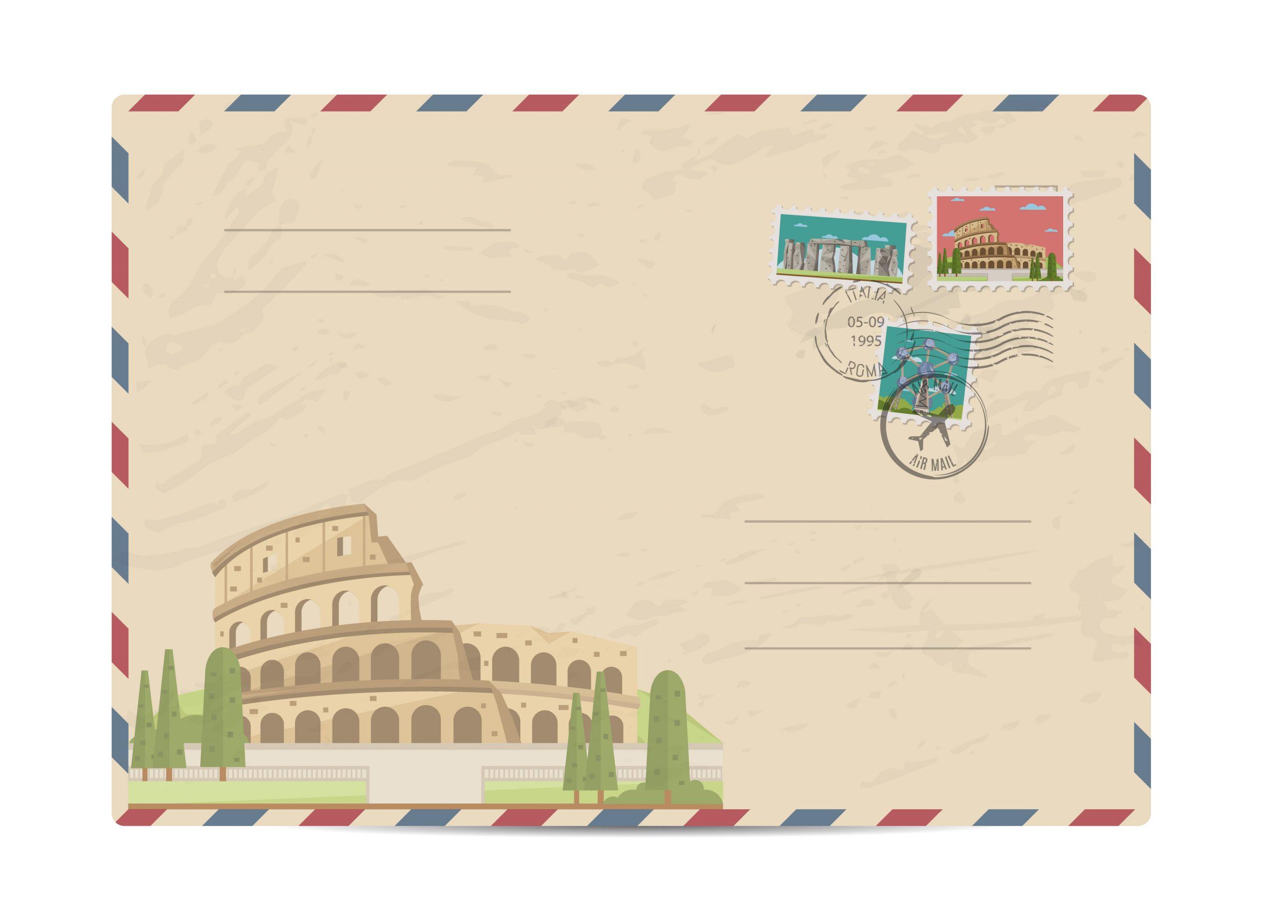journaling in Italian