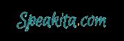 Speakita